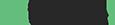 Com-Unity לוגו